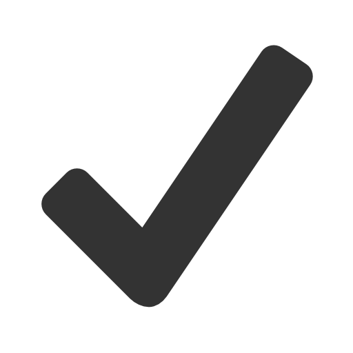 Very-Basic-Checkmark-icon